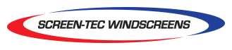 Screentec Windscreens Logo